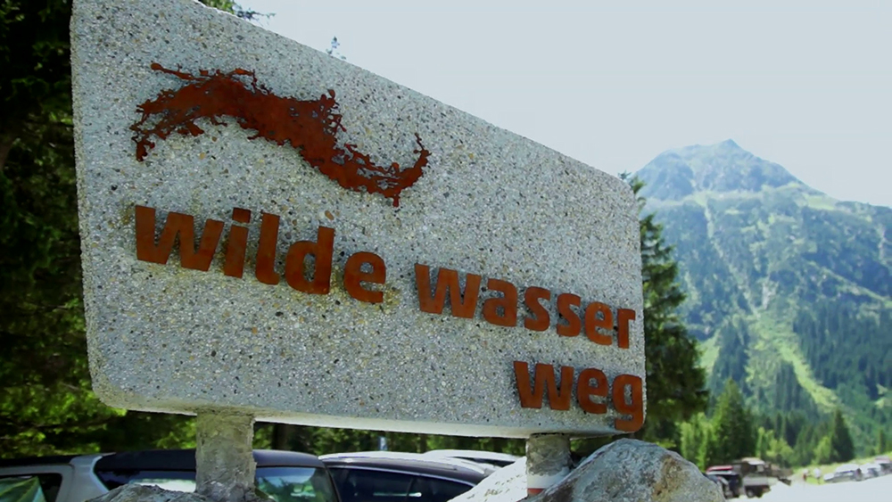 Video Poster - wildewasserweg_2014